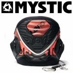 Трапеция Mystic Warrior Len10 Waist Harness Grey/Pink