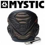 Трапеция Mystic Warrior Multi Use Waist Harness Army