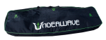 Чехол для доски Underwave Vortex Double Boardbackpack