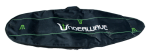 Чехол для кайтсерфборда Underwave Vortex Surf Boardbag